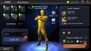 Eobard Thawne DC Legends 0002.PNG