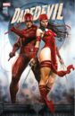 Daredevil Vol 1 600 ComicSketchArt.com Exclusive Variant A.jpg