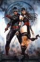 Daredevil Vol 1 600 ComicSketchArt.com Exclusive Variant B.jpg