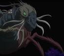 Demon of the Shikon no Tama