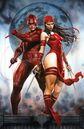 Daredevil Vol 1 600 ComicSketchArt.com Exclusive Variant C.jpg
