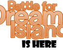 Battle for Dream Island is Here