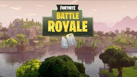 Battle Royale Dev Update 4 - Silenced SMG, Weapon Balance and Team Killing