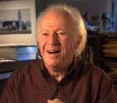 Ralph McQuarrie