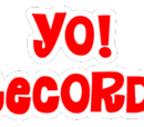 Yo! Records