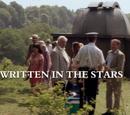 Series Fifteen episodes