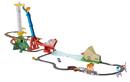 TrackMaster(Revolution)Thomas'Sky-HighBridgeJump.png