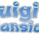 Luigi's Mansion (Nintendo 3DS)