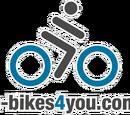 E-bikes4you.com GmbH