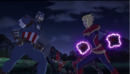 Civil War from Marvel's Avengers Assemble Season 3 24 0001.png