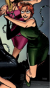 Becky (Spider-Girls) (Earth-616) from Peter Parker Vol 1 4 001.png