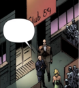 Club 89 from Peter Parker Vol 1 4 001.png