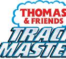 Thomas TrackMaster (Revolution)