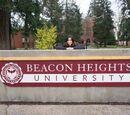Beacon Heights University