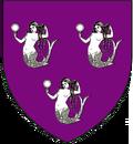 Emblema Marlon Manderly personal.png