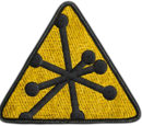 CBRN Threat Unit