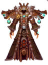 MoP Druide Cycle Armor Challenge Mode Gold Artwork BLZ 2012-01-26.jpg
