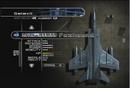MiG-31 AFD Storm.png