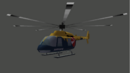 HelitoursMaverick-GTACW-front.png