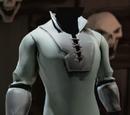 Sea Dog Shirt
