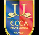 Atlético ECCA