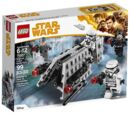 75207 Imperial Patrol Battle Pack