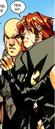 VaRikk (Earth-616) and VaDrann (Earth-616) from Runaways Vol 3 6 001.png