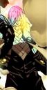 VaRikk (Earth-616) from Runaways Vol 3 2 001.png