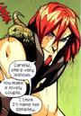 VaRikk (Earth-616) from Runaways Vol 3 3 001.png