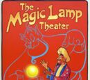 The Magic Lamp Theater