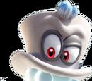 Mario Kart 8 Deluxe: DLC Pack 1