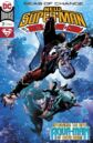New Super-Man and the Justice League of China Vol 1 21.jpg