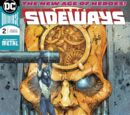 Sideways Vol 1 2