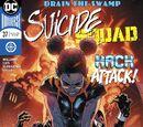 Suicide Squad Vol 5 37
