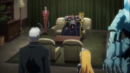 Overlord II Episode 10.png