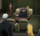 Overlord II Episode 10