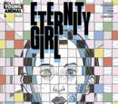 Eternity Girl/Covers