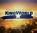King World Productions/Other