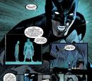 Detective Comics Vol.1 976