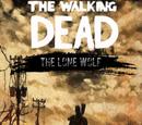 The Lone Wolf (Telltale Movie)