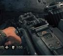 Пулемёт 1946