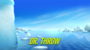 Dr. Throw.png