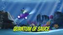 Quantum of Sauce.png