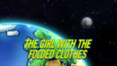 Girl with the Folded Clothes.png