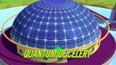 QuantumofCelery.png