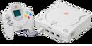 Sega Dreamcast.png