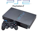 PS2 Fat.png