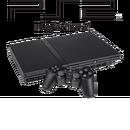 PS2 Slim.png
