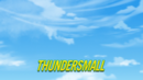 ThunderSmall.png