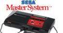 Master System1.png